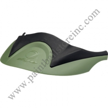 dye_paintball_goggle_visor_olive[1]
